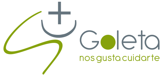 Farmacia Goleta - Alicante